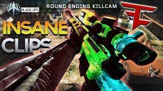 getlinkyoutube.com-Black Ops 3 Trickshot Montage - BEST Clips from Subs! (Call of Duty BO3 Trickshotting Montage)