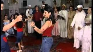 getlinkyoutube.com-نبيلة وجوبير قديم NABILA ET JEBIR GDIM