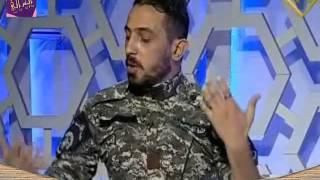 getlinkyoutube.com-الشاعر رائد ابو فتيان ..قصيده للجيش العراقي  2014