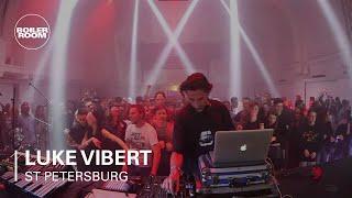 getlinkyoutube.com-Luke Vibert Boiler Room St Petersburg Live Set