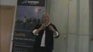 Mobile opportunities - Adimo