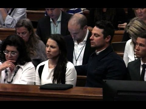 Pistorius Trial: Oscar challenges the screams heard by neighbours