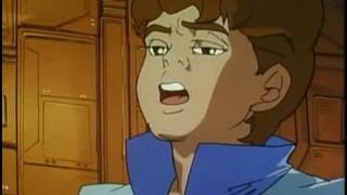 Transformers Headmasters Episode 4   Stereo Ops