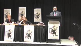 getlinkyoutube.com-Jihad in Texas Bosch Fawstin