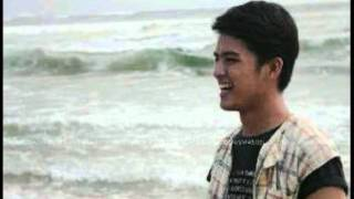 getlinkyoutube.com-SMSH and Selalu Bersama