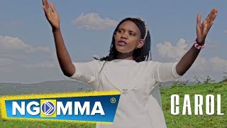 YAWEH - CAROL KEM (OFFICIAL VIDEO)  Swahili cover/ Mighty Man of war by Jimmy D Psalmist