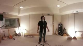 getlinkyoutube.com-Tutorial Spatial Audio e Vitrola Sintetica 360