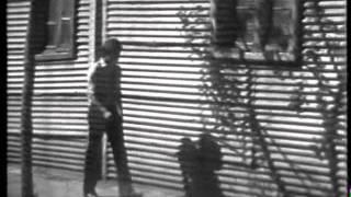 "getlinkyoutube.com-Trampa para un soñador con Cristina Alberó ""Canal 9"" 1980 Titulos"