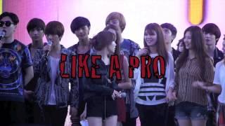 getlinkyoutube.com-exoyoong moment#5: SooNa's trolling 101