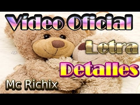 ideas detalles para mi novia - Mc Richix - 2014 tips