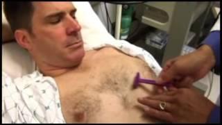 CardioSmart | Adenosine Stress Test