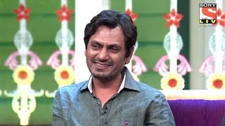 Undekha Tadka | Ep 9 | The Kapil Sharma Show | Clip 1 | Sony LIV