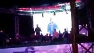 getlinkyoutube.com-Babbu Maan Live (Gopi Sarpanch Te Tawa) Ranwa 2-2-2015
