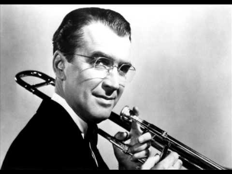 Glenn Miller - In The Mood [High Quality]