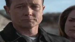 getlinkyoutube.com-The X Files - My Immortal
