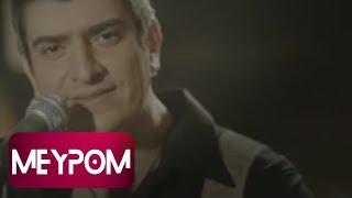 CEM ÖZKAN- ACABA mp3 dinle