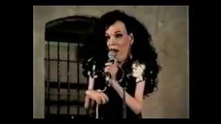 getlinkyoutube.com-La Morsa Cantando: ''We Go Together'' de Grease - Vaselina