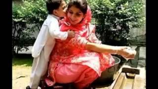 getlinkyoutube.com-Maa the shaan punjabi naat 2