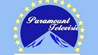 Paramount Television Remake!
