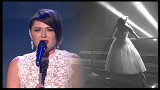"getlinkyoutube.com-Marija Beržė ""Stay""   X Faktorius 2015 m. LIVE   20 serija"