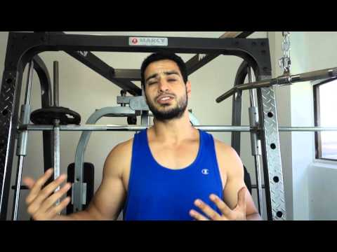 #1 TIP HOW TO BURN FAT AND LOSE WEIGHT