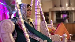 getlinkyoutube.com-Pakistani Mehndi Highlights