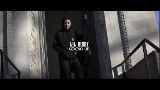 getlinkyoutube.com-Giving Up (Lil Bibby Type Beat) [Free Instrumental]