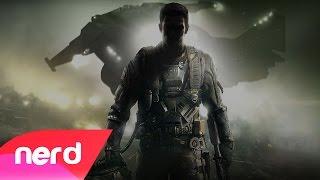 getlinkyoutube.com-Call of Duty Infinite Warfare Song [Prod. by Ephixa+Holder]   #NerdOut   COD Infinite Warfare Rap