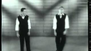 getlinkyoutube.com-Any dance you can do I can do better