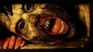 getlinkyoutube.com-Exit Humanity (2012) - Official Trailer [HD]