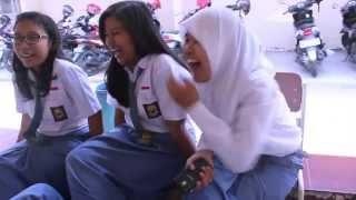 getlinkyoutube.com-KORUPSI KECIL ,SMA Negeri 1 Sukoharjo #LoopKepo