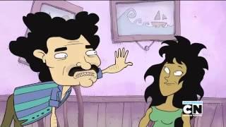 getlinkyoutube.com-El Hermano de Jorel Episodio 1 Cortos Audio Latino