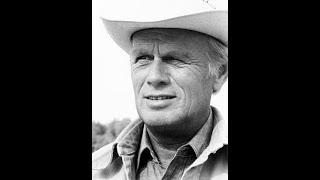 getlinkyoutube.com-Brock's Last Case (1973)