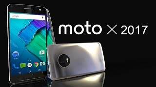 getlinkyoutube.com-Moto X 2017 Exclusive Trailer 3D Rendering ,Based on Schematic Diagrams and Image Leaks