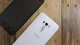 getlinkyoutube.com-Asus Zenfone Selfie Review