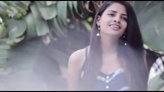 Bol Dona Zara Song Whatsapp Status Female Cover By Ritu Agrawal