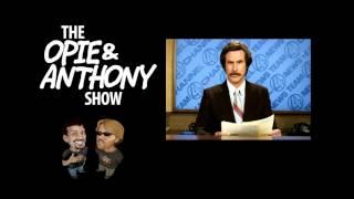 getlinkyoutube.com-Opie and Anthony: Weird News Stories Compilation VI