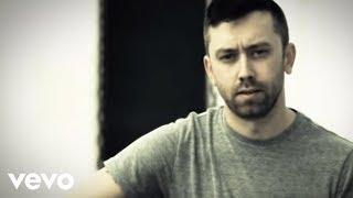 getlinkyoutube.com-Rise Against - Hero Of War