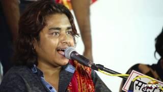 getlinkyoutube.com-BHERUJI Latiyala - Anil Dewra | Auwa Live | Rajasthani Live Bhajan | PRG Live | Marwadi Video Songs