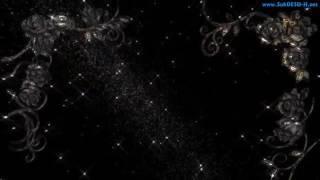 getlinkyoutube.com-Kuro to kin no hirakanai kagi ending song 1
