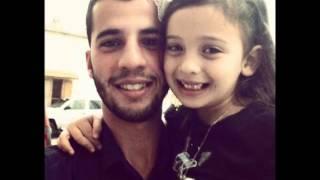 marwan youssef