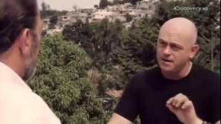 getlinkyoutube.com-Mondo Criminale - Haiti