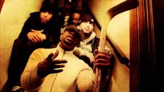 Cappadonna (Wu Tang) - A-Alike B-Alike C-Alike