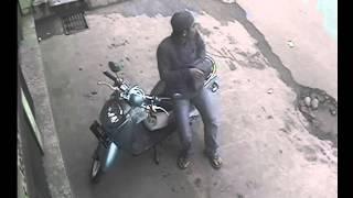 getlinkyoutube.com-PENCURIAN MOTOR YG GAGAL 18-07-13