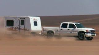 getlinkyoutube.com-World's Fastest Tow! - The Downshift Episode 38