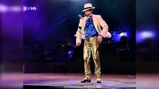 getlinkyoutube.com-Michael Jackson - Smooth Criminal - Live Munich 1997- HD
