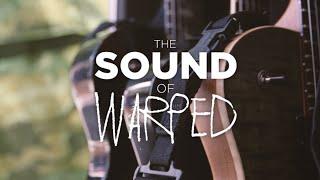 getlinkyoutube.com-Ernie Ball: The Sound of Warped - Memphis May Fire