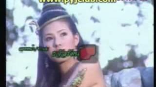 getlinkyoutube.com-Tepsungwan เทพสังวาลย์ 2009 เพลงไตเติ้ล by namcha PYJ