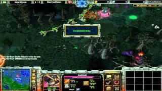 getlinkyoutube.com-MyM vs Navi @ Darer Showmatch Game 1