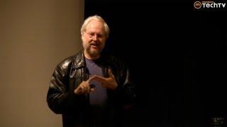 getlinkyoutube.com-Douglas Crockford: Programming Style & Your Brain